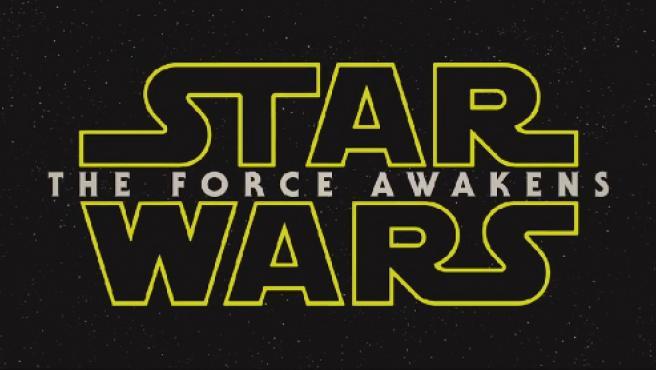 'Star Wars: El despertar de la Fuerza': diseccionamos el tráiler