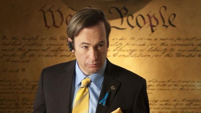 'Better Call Saul': Nuevo avance
