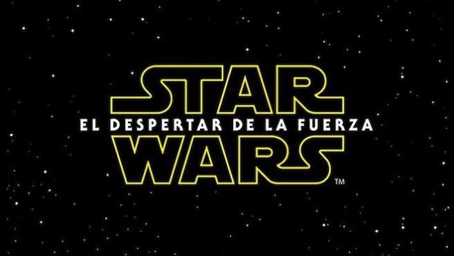 Primer tráiler de 'Star Wars: El despertar de la Fuerza'