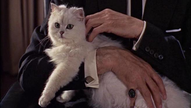 Dossier 'SPECTRE': 10 cosas que debes saber sobre los peores enemigos de James Bond