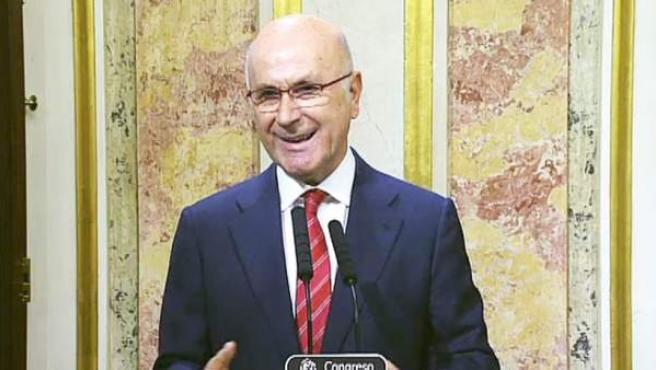Josep Antoni Duran i Lleida