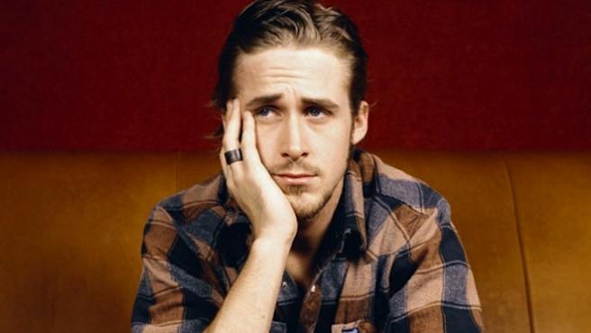 ¿Nadie quiere ver la película de Ryan Gosling?