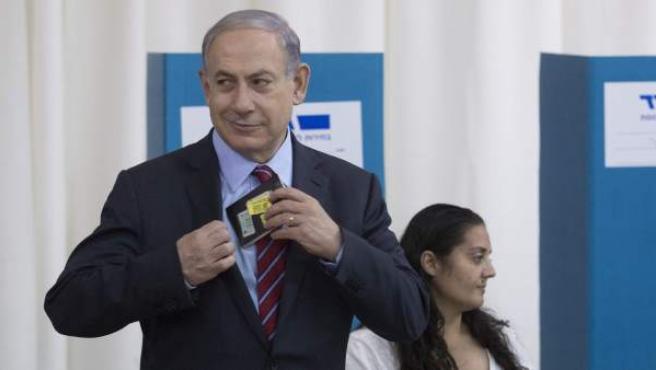 Israel ha frenado con el apoyo de EE UU y Australia la resolución de la ONU que abogaba por el fin de la ocupación de Palestina en 2017.