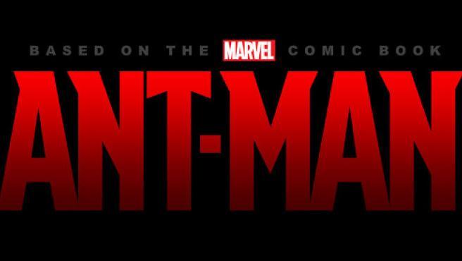 El primer 'teaser' de 'Ant-Man' llega a tamaño hormiga