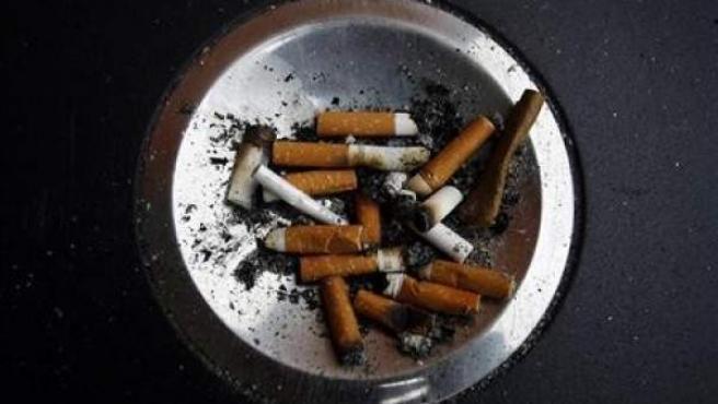 Son múltiples los motivos para dejar el tabaco.