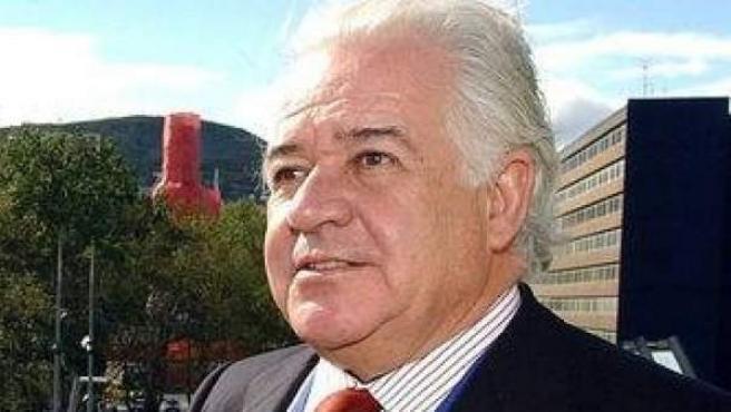 El psiquiatra Juan José López-Ibor fallece a los 74 años.