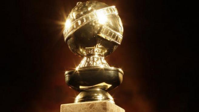 Globos de Oro 2015: Premios de cine