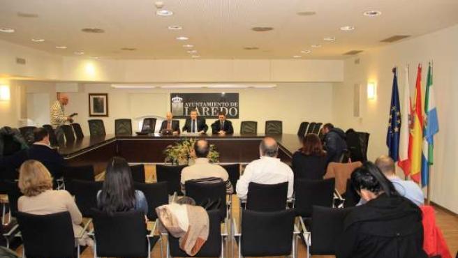 Grupo Puebla Vieja