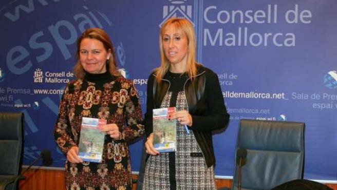 Maria Salom y Soler