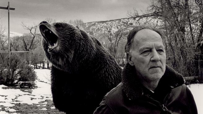 24 consejos de Werner Herzog para cineastas en ciernes
