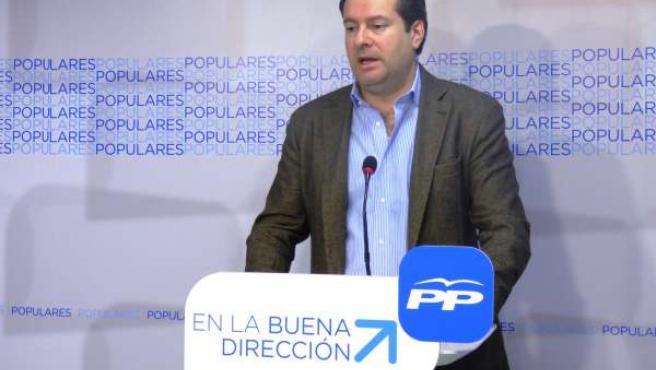 Nota De Prensa PP, Convención Nacional, Miércoles 21 Ene