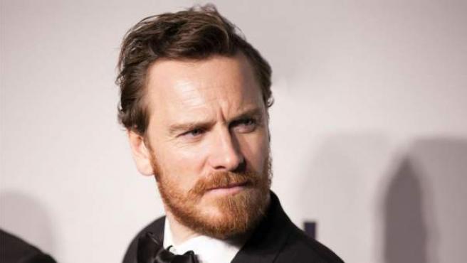 Cómo lucir bien una barba en diez cómodos pasos.