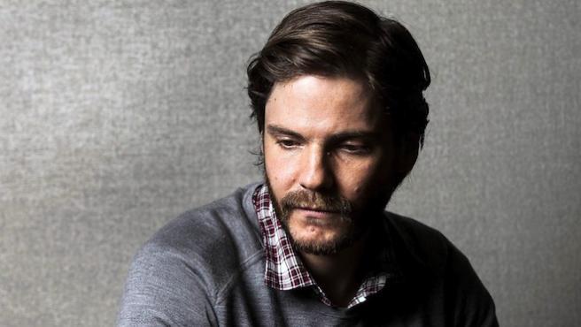 'Captain America: Civil War': Desvelado el papel de Daniel Brühl