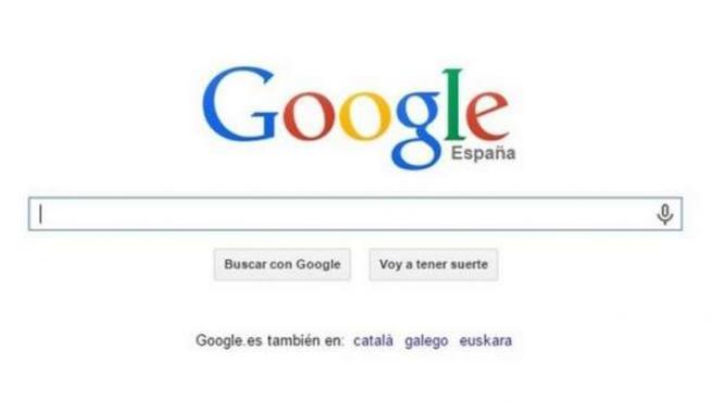 Google cede y modificará su política de privacidad