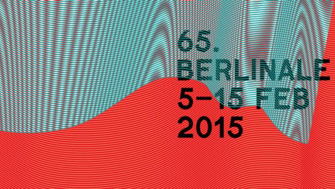 [Berlín 2015] La cara y la cruz