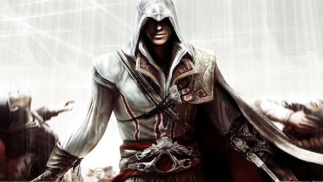 'Assassin's Creed' se pone en marcha con Fassbender