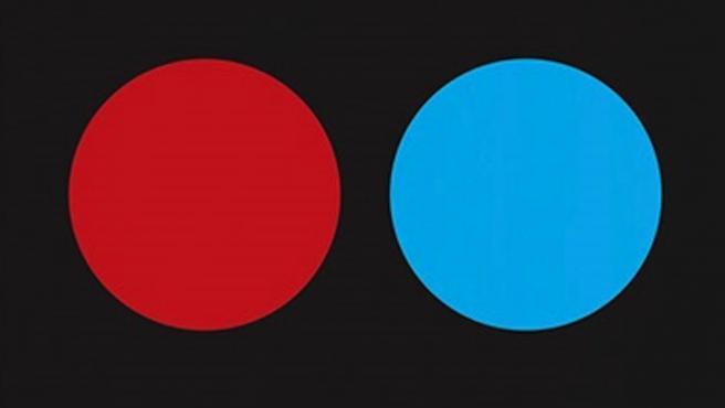 Películas con círculos