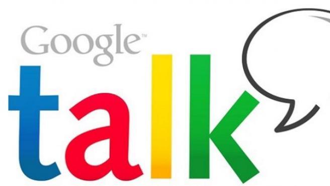 Google Talk da el relevo a Hangouts.