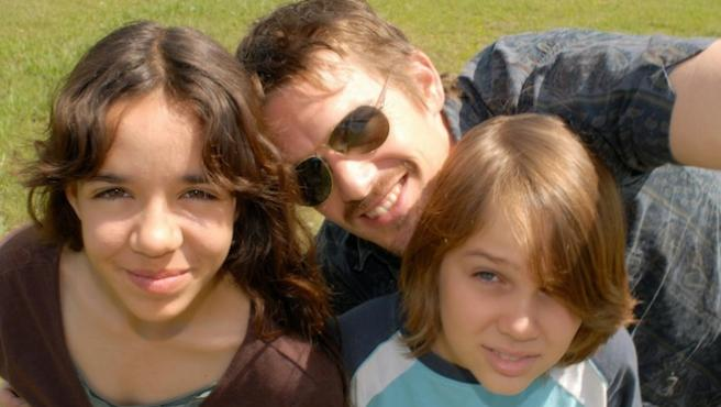 Por qué 'Boyhood' no debería ganar el Oscar