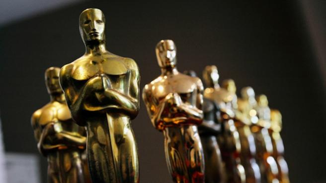 Las apuestas de los Oscar 2015: 'Boyhood', favorita en Las Vegas