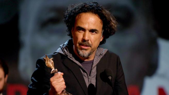 Independent Spirit Awards 2015: Palmarés completo