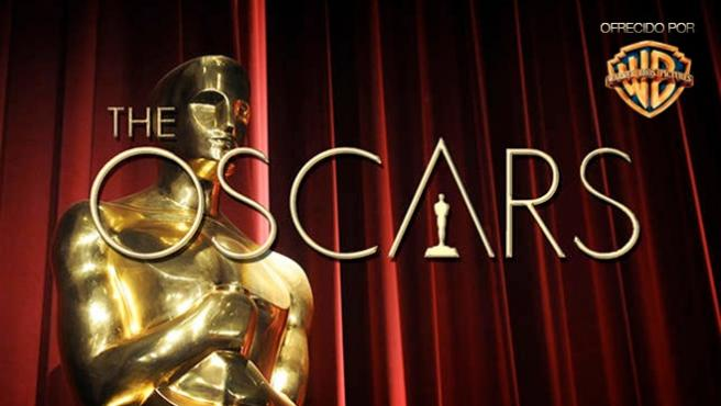[Oscar 2015] 'Birdman' sobrevuela una gala sin sobresaltos