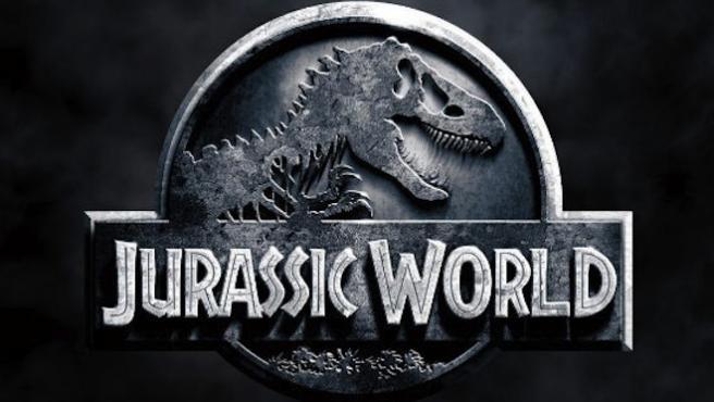 Estos son los dinosaurios de 'Jurassic World'