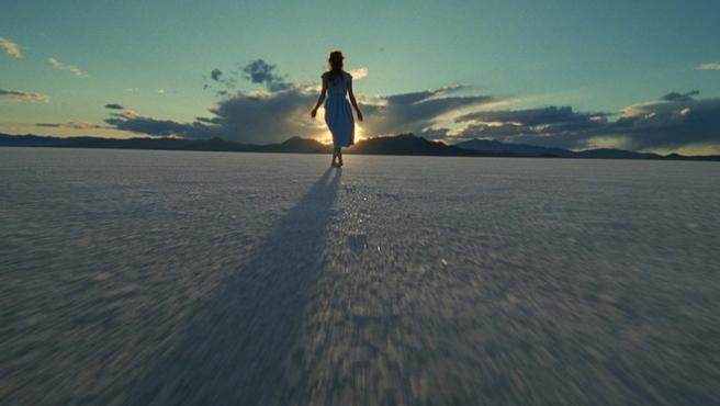 ¿Es Emmanuel Lubezki el mejor director de fotografía del cine actual?