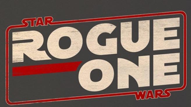 John Willams no compondrá 'Star Wars: Rogue One'