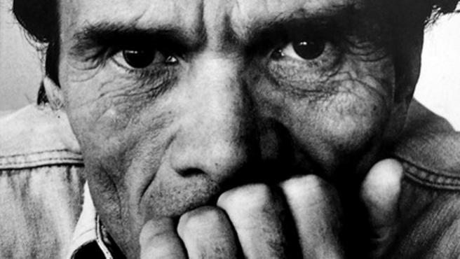 Pasolini: El director que fue escándalo