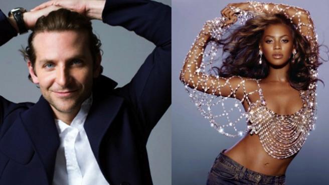 Bradley Cooper quiere dirigir 'Ha nacido una estrella'