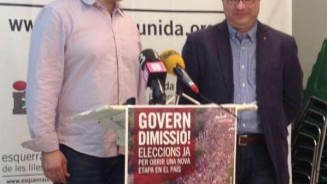 Manel Carmona y Nuet