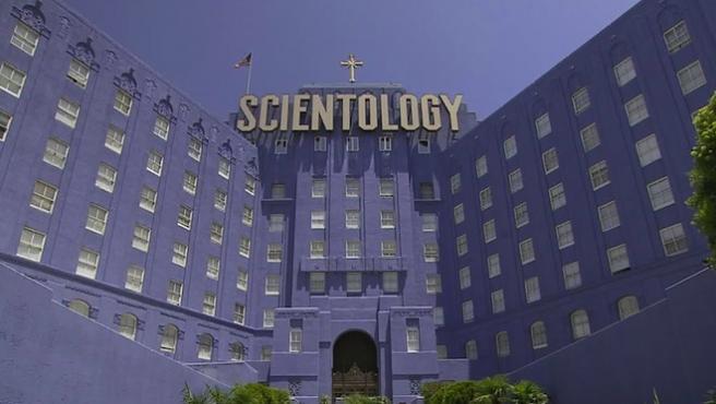 ¿Puede este documental acabar con la Cienciología para siempre?