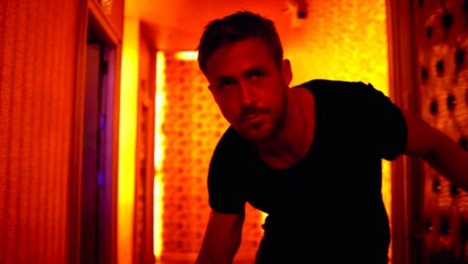 Ryan Gosling negocia unirse a 'Blade Runner 2'