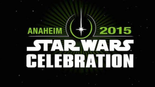 Star Wars Celebration 2015: Galería de cosplay