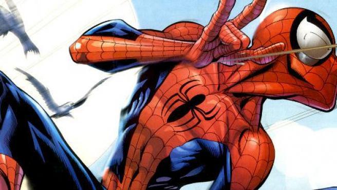Uno de estos actores será el nuevo Spider-Man