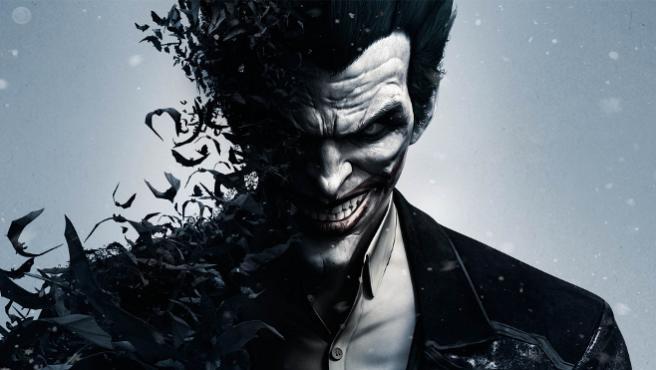 'Suicide Squad': Primera imagen de Jared Leto como Joker