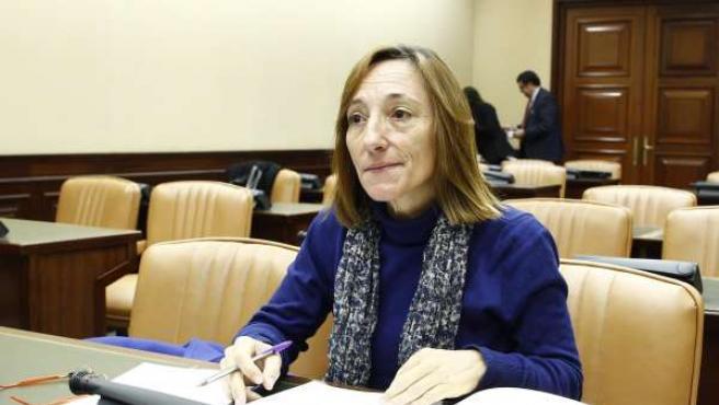 Rosana Pérez