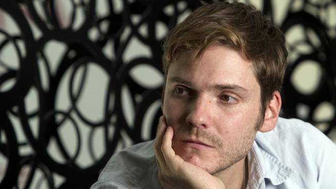 'Captain America: Civil War': Daniel Brühl confirma que será Barón Zemo