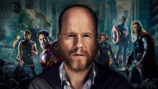 Joss Whedon: ¿Vida después de Marvel?