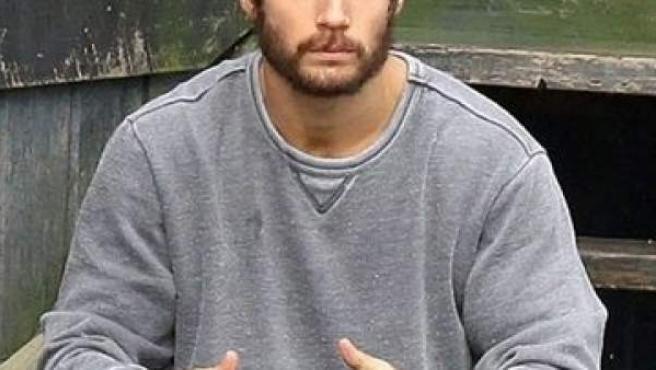 La barba se ha puesto de moda y los implantes empiezan a ser muy demandados en Nueva York.
