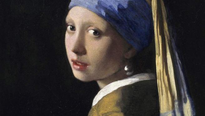 ¿Quién es la muchacha retratada por Vermeer? ¿Su hija mayor? ¿La hija del comisario principal de Vermeer? ¿O tal vez la sirvienta del artista, como sugiere Chevalier en su célebre novela La joven de la perla?