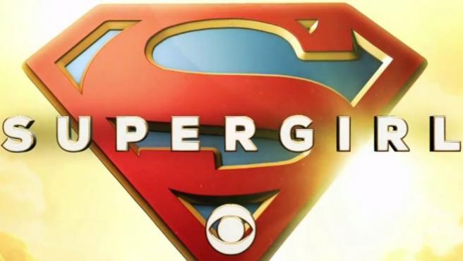 'Supergirl' (2016), un reparto para nostálgicos