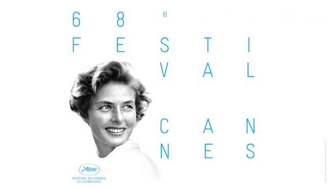 Cannes 2015 Día 4: Just a perfect day