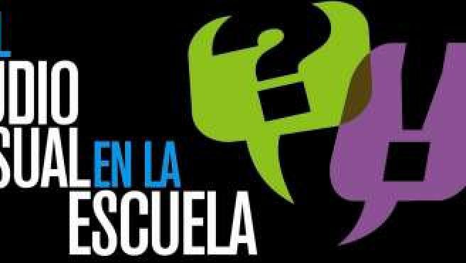 Premios El Audiovisual en la Escuela que convoca el CAA