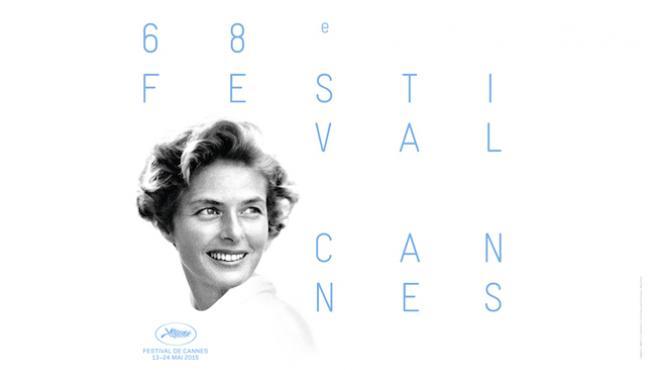 Cannes 2015 Día 8: La gran juventud y el futuro de Pixar