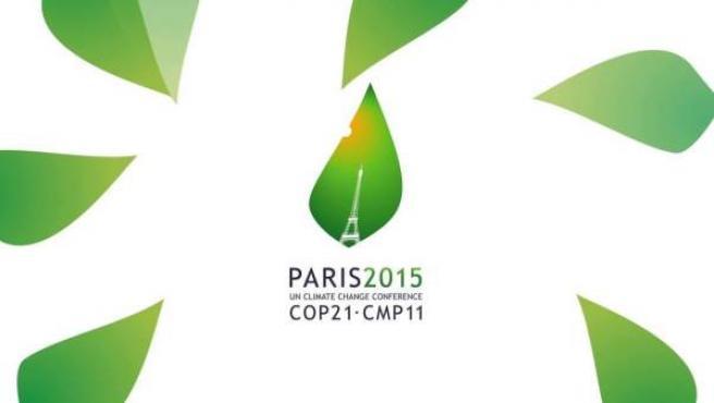 Cumbre del Clima de París, COP 21