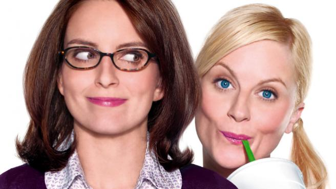 Reinas de la comedia: las 10 actrices más graciosas de Hollywood