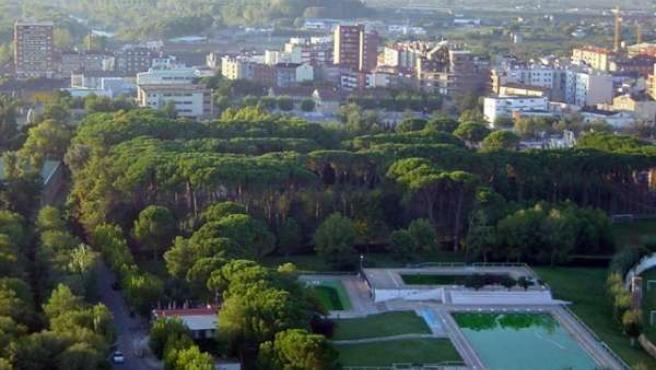 Las piscinas de La Estacada y Miralsot, en Fraga, abren el 6 de junio