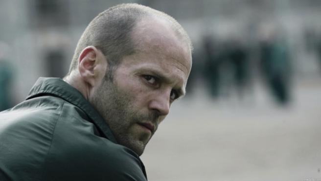 """Jason Statham: """"Las películas de Marvel las podría hacer mi abuela"""""""
